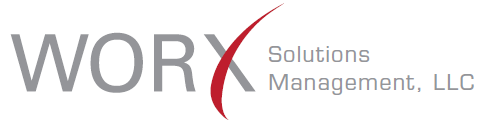 WorX Solutions Management
